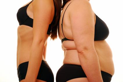 pierde 8 la sută grăsime corporală lunar