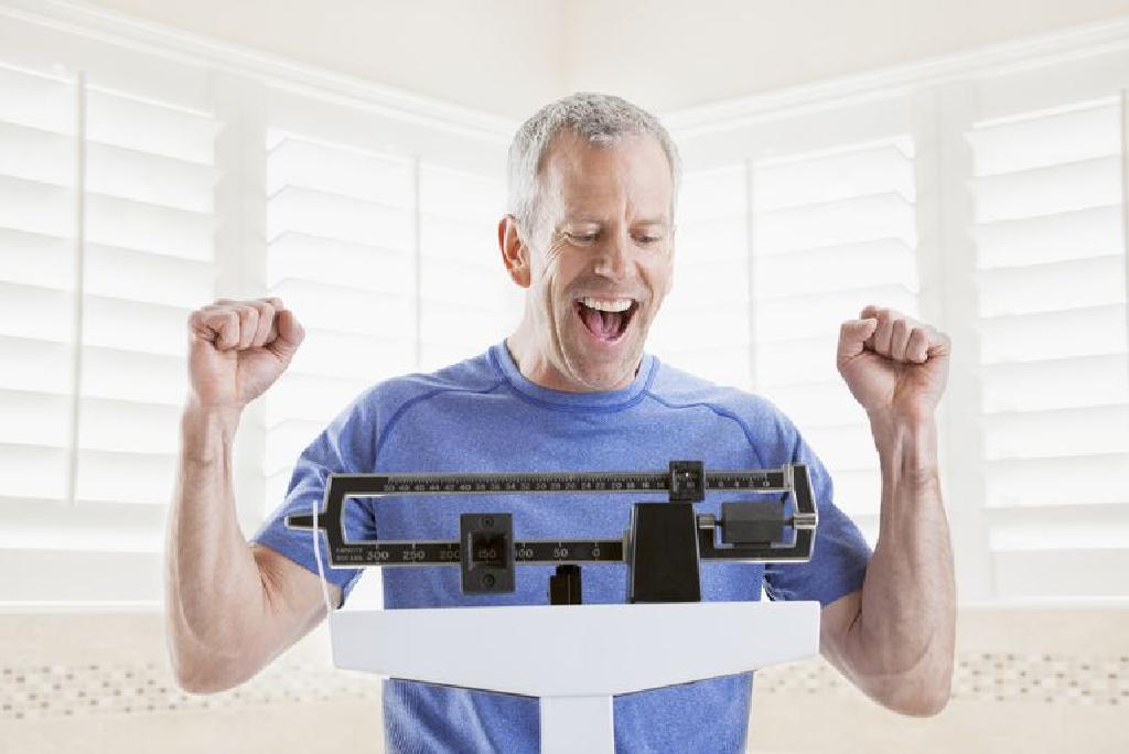 40 de sfaturi pentru pierderea în greutate