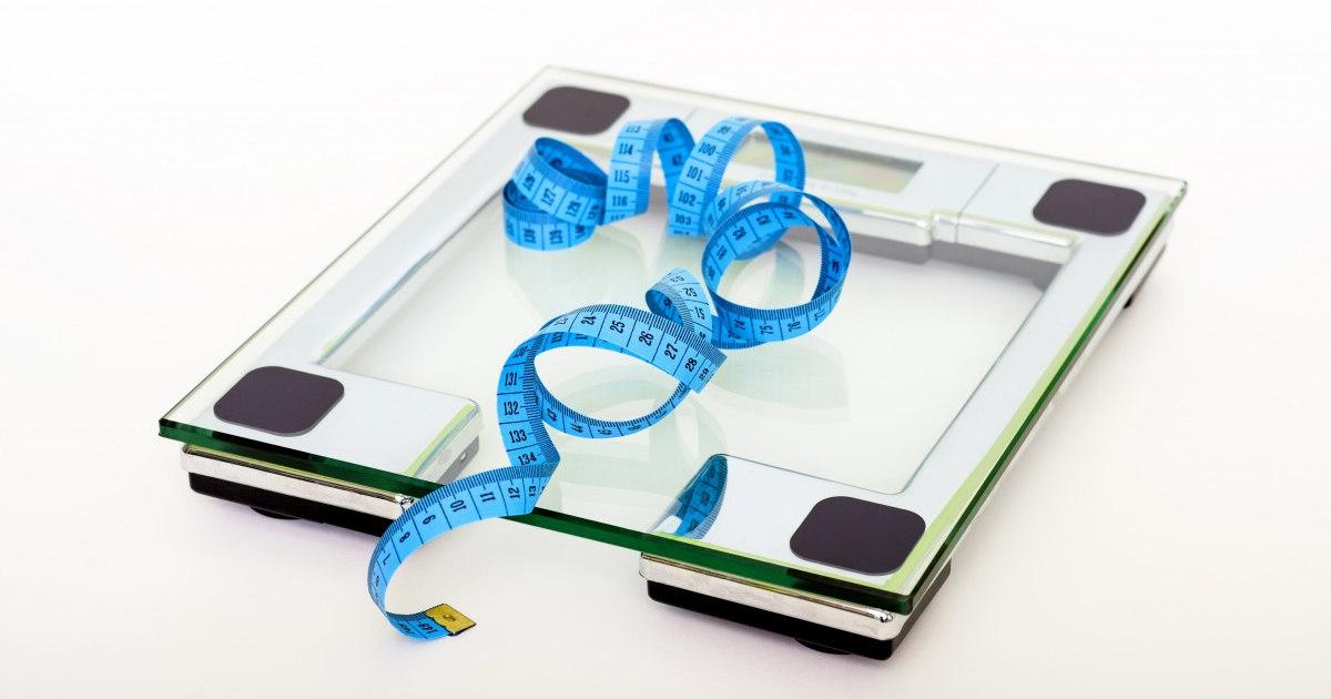 scădere în greutate retragere de sănătate
