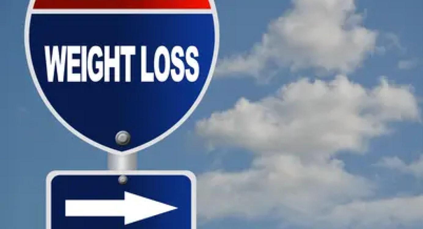povești de succes pentru pierderea în greutate ideală sunt arzătoare de grăsimi bune de utilizat