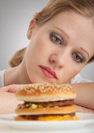 scădere în greutate cu sudafed