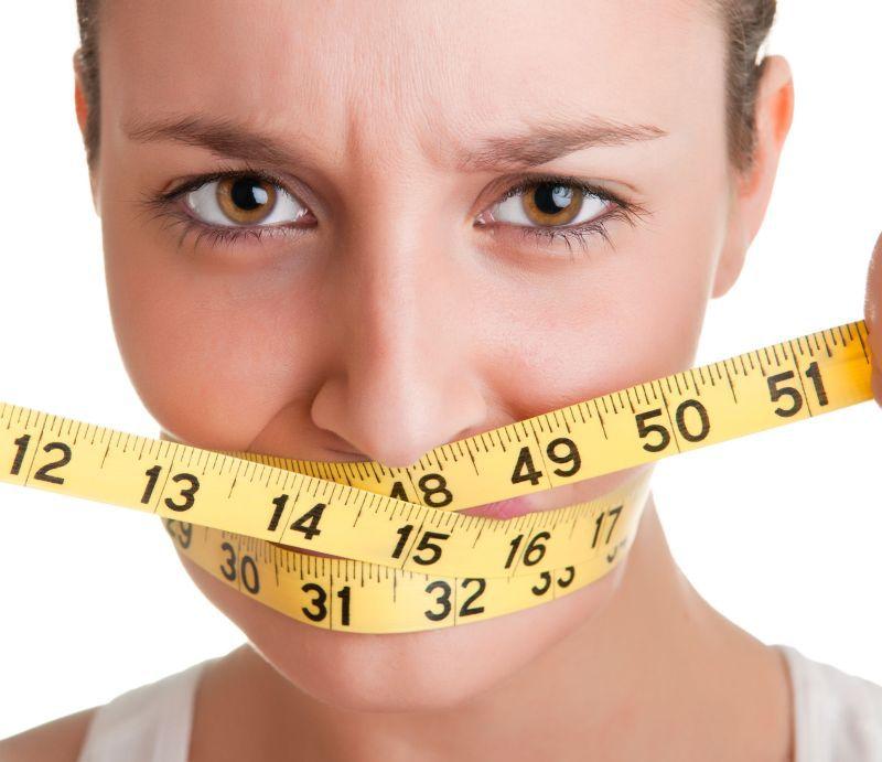 cata pierdere in greutate intr-o luna centrul de slăbire pentru îngrijirea corpului