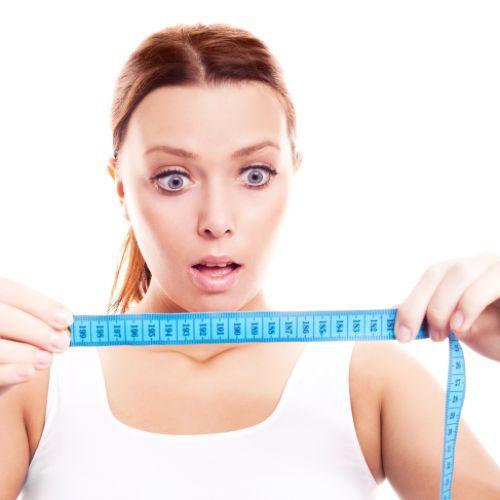 Trebuie să slăbesc ieftin pierdeți în greutate prin mișcare liberă