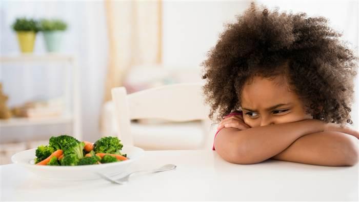 De ce slăbesc copiii | keracalita-jaristea.ro