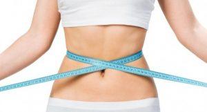 Celulita – cum apare și cum o puteți elimina?