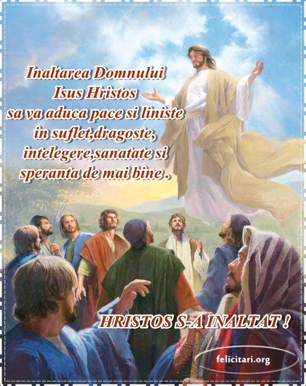 Să luăm numele lui Isus Hristos asupra noastră