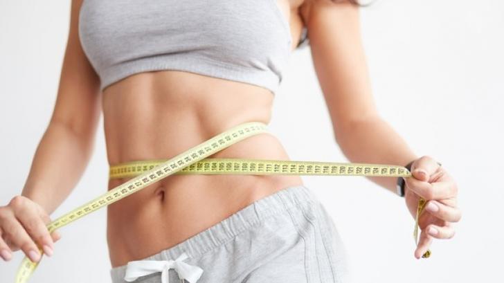 cum să pierdeți în greutate conan