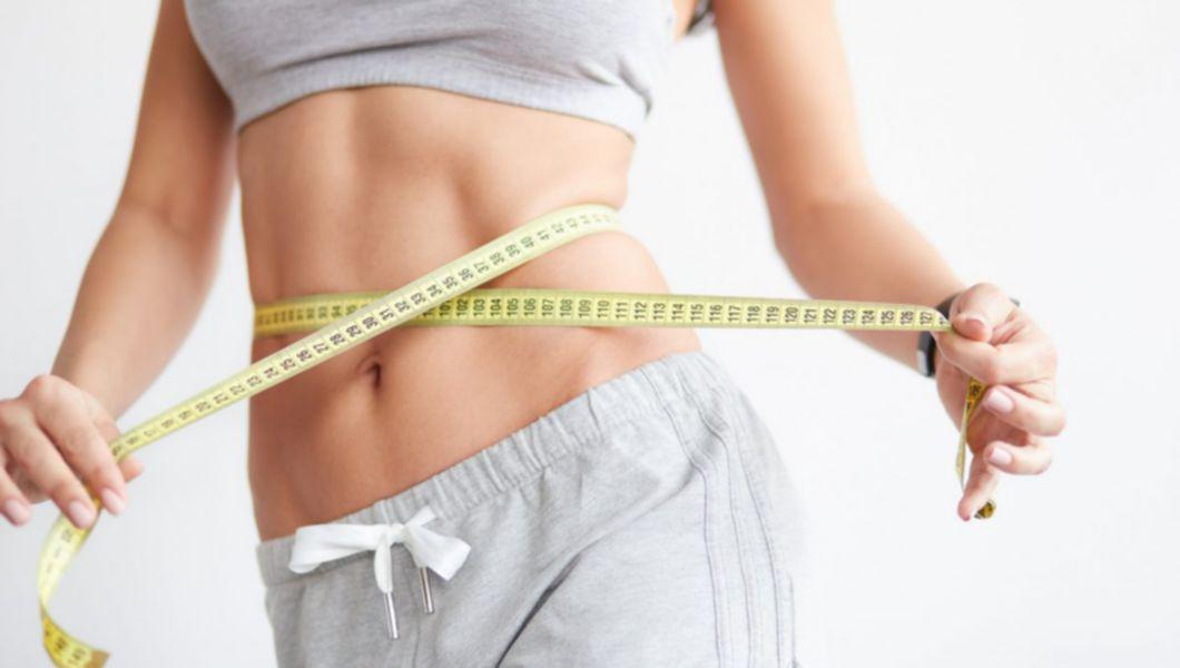 pierde în greutate suprimant apetit