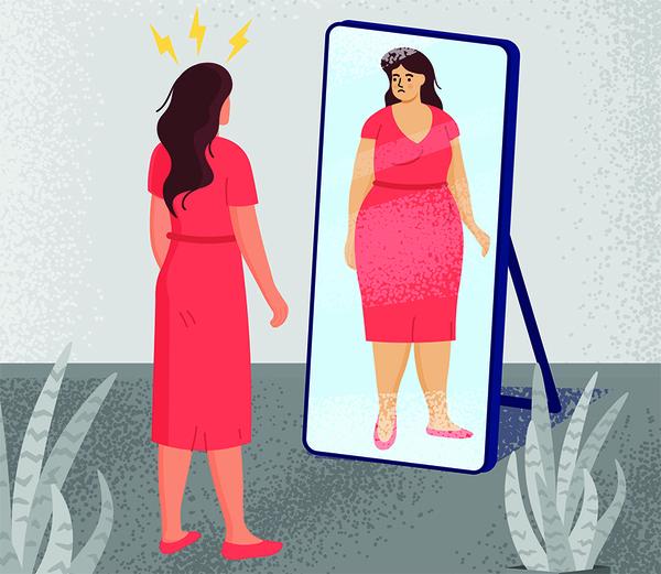 pierderea în greutate corpul superior