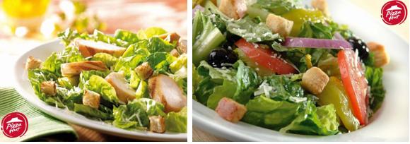 Cele mai bune 10 beneficii ale nutriției cu salată de romină (+ rețete)