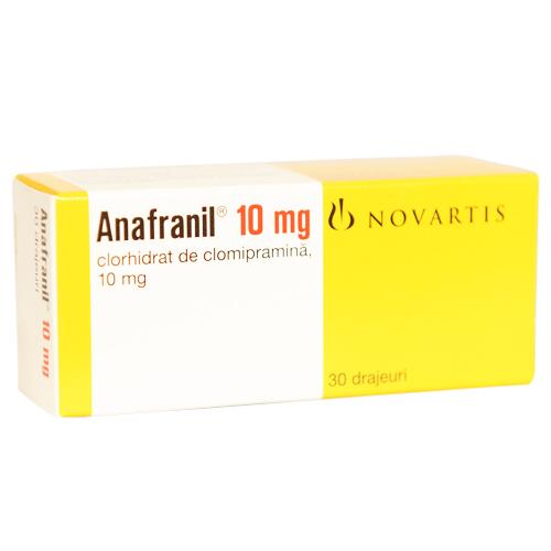 puteți slăbi cu metilfenidatul slăbește pdx