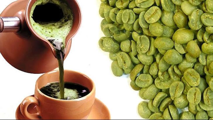 Cafeaua te ajuta sa slabesti: mit sau realitate? | Studiu