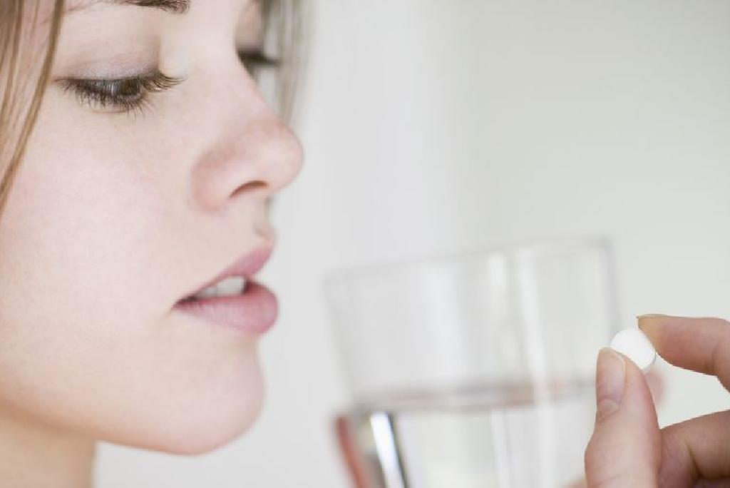 corp subțire supliment care te poate ajuta sa slabesti