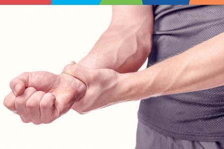 slăbiciune și pierdere în greutate
