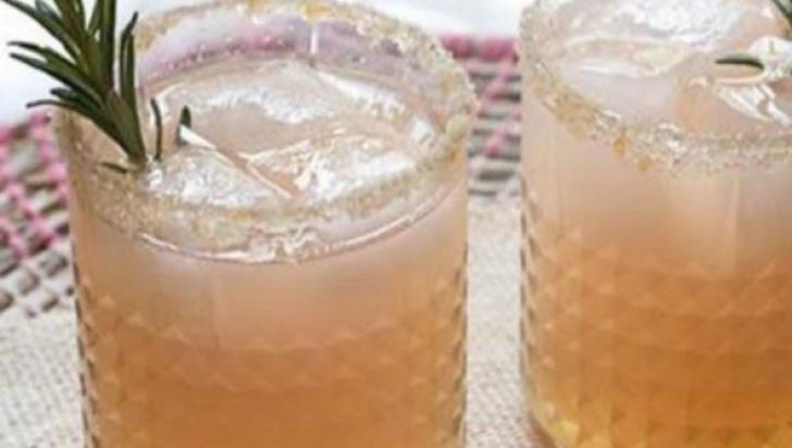 ce băuturi calde te ajută să slăbești
