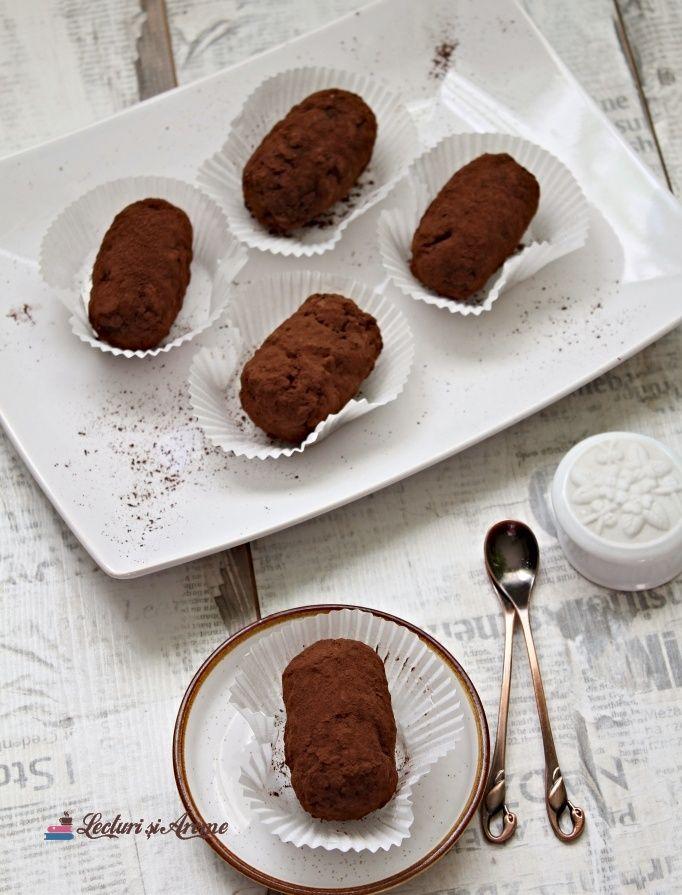 Slăbit rapid: 9 deserturi care nu te îngraşă - Dietă & Fitness > Dieta - keracalita-jaristea.ro