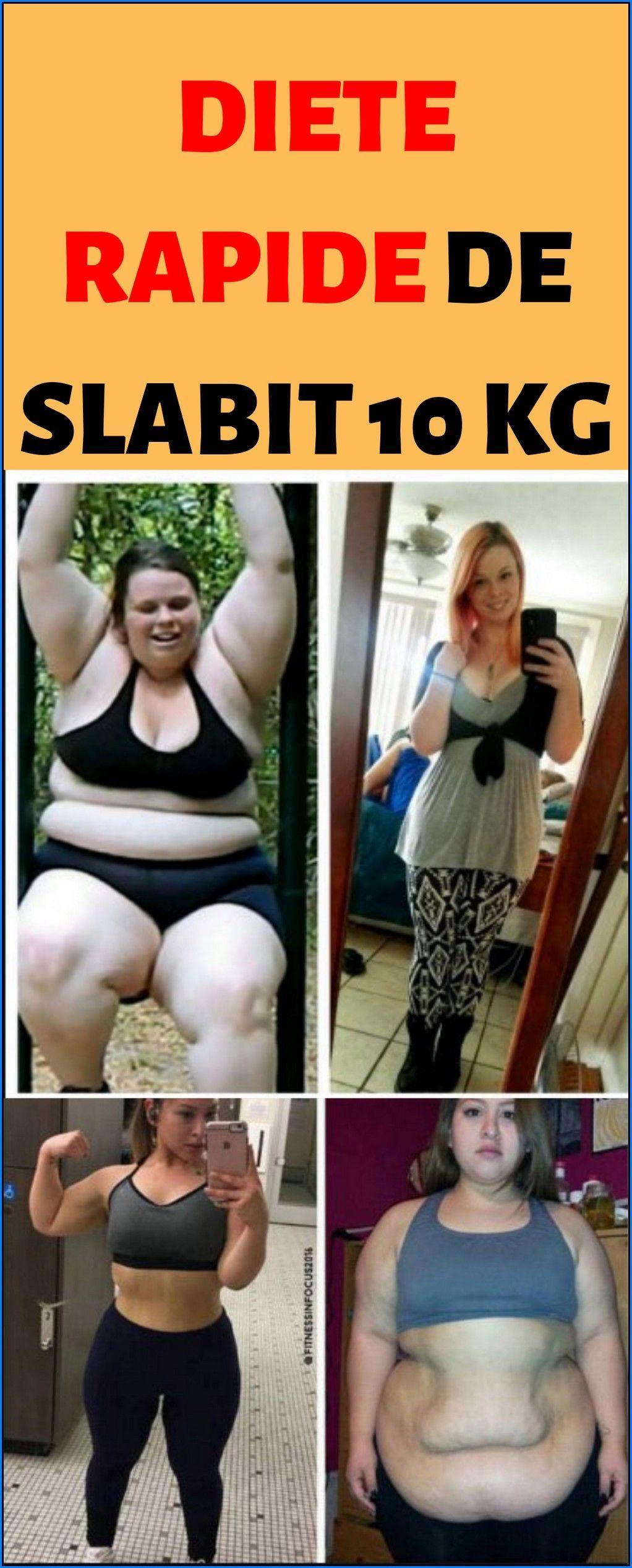scădere în greutate pe tip de corp