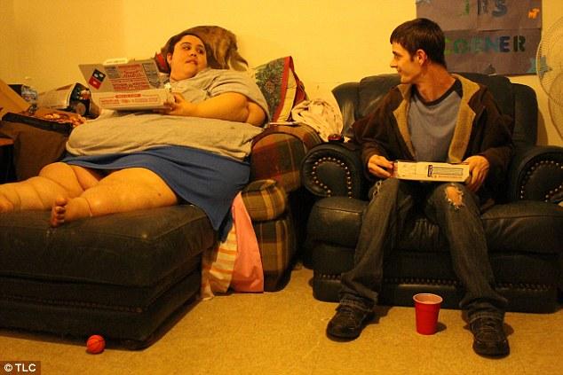 Sotul mi-a zis ca-s grasa si ca trebuie sa slabesc !!!! - intrebari si raspunsuri | Ro-Mamma