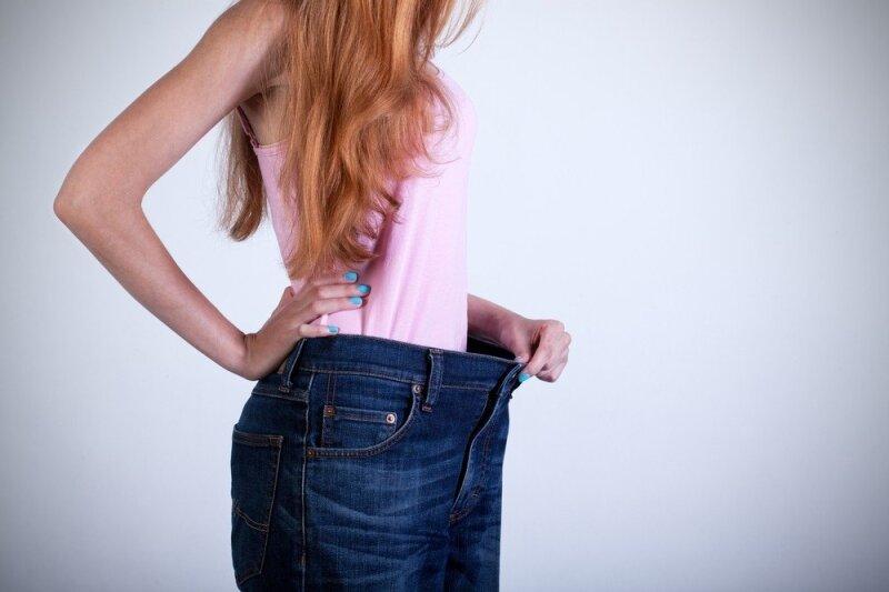 Milla pierde in greutate mai bine să slăbești sau să ai grăsime corporală