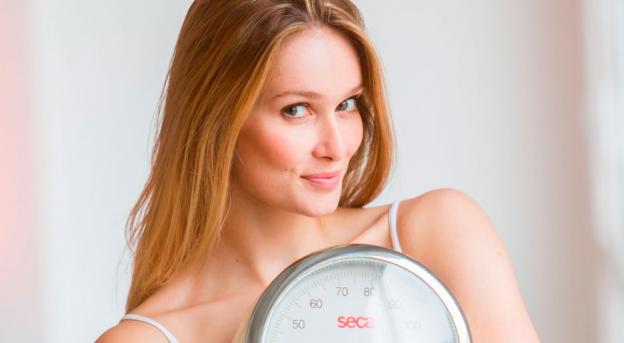 cele mai bune tabere de pierdere în greutate pentru adulți tineri