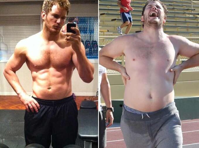 5 luni de slabire scădere în greutate 5 kg în 3 luni