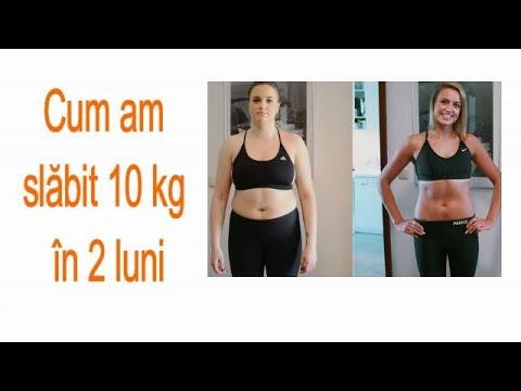 5 luni de slabire Horoscop de pierdere în greutate fecioară