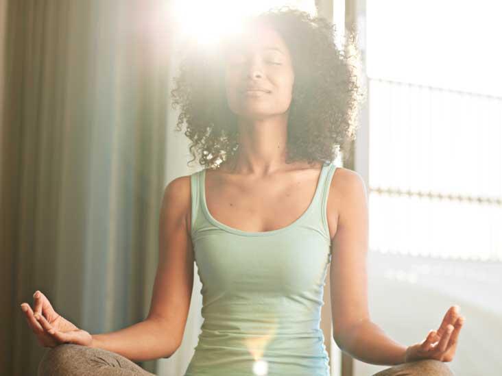 9 strategii pentru o pierdere in greutate rapida si sanatoasa