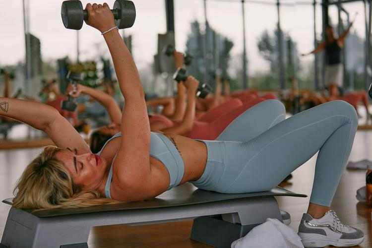 pierderea de grăsime pentru tipurile de corp scădere în greutate rockville