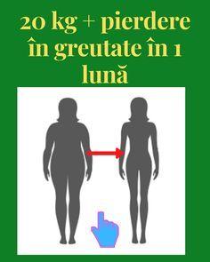 pierde în greutate după oboseala suprarenală)