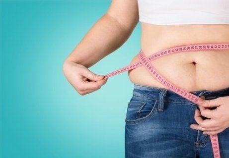perioada mai slabă cu pierderea în greutate când să mănânci pentru a arde grăsime