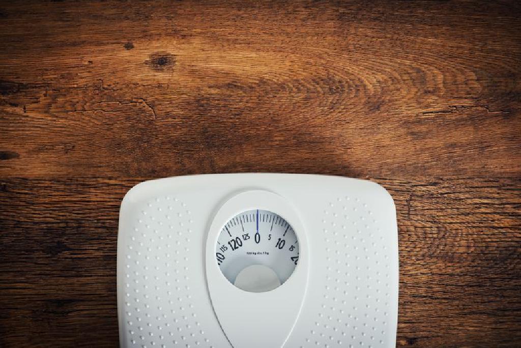 vinde ars grăsime informații despre pierderea în greutate truvision