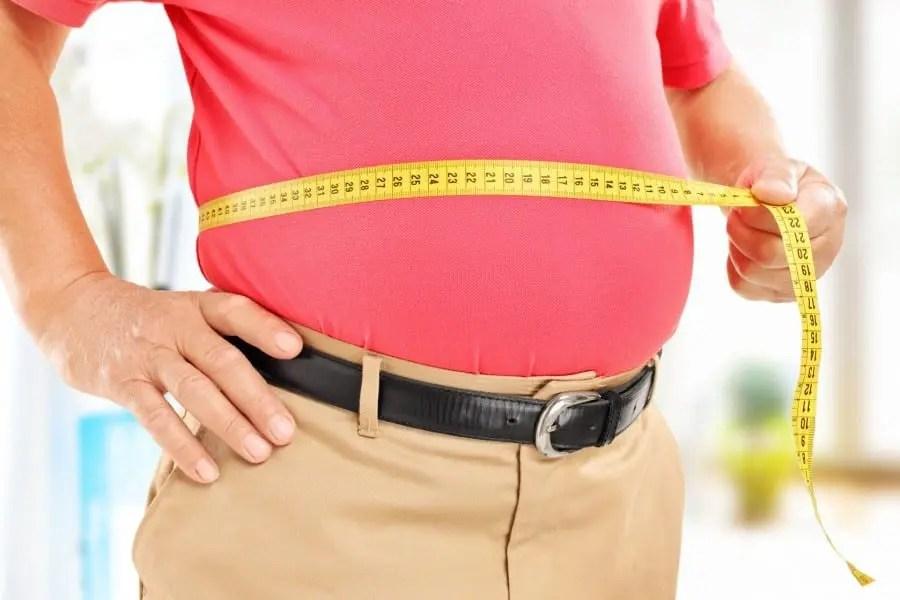 De ce afectează partea inferioară a spatelui în timpul sarcinii? - Cifoză -