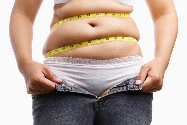pierdere în greutate 37 de ani