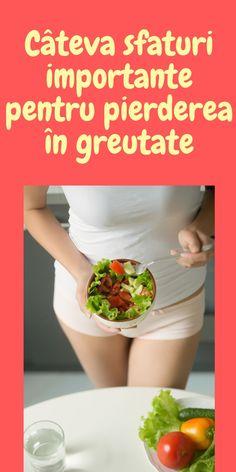 tipul de pierdere în greutate realdose