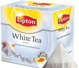 pierderea de ceai greutate lipton)