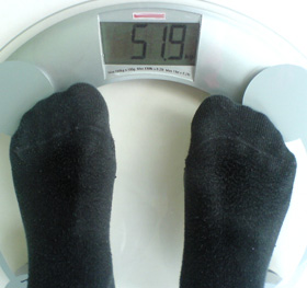 sechestrul medic pentru pierderea în greutate arzător normal de grăsimi