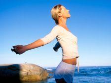 scădere în greutate peste 50 de femei pierdere în greutate arkansas