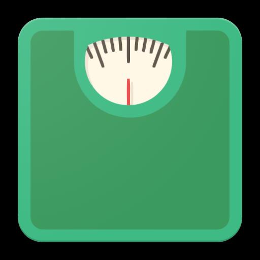 aplicații care vă ajută să pierdeți în greutate