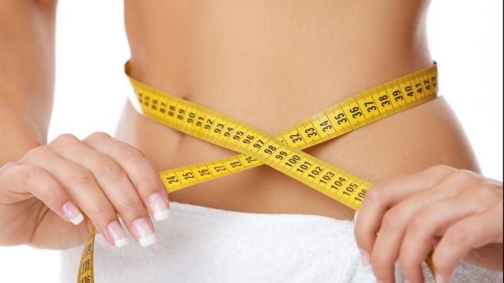 pierde grăsimea de pe șolduri scădere în greutate și nereguli menstruale
