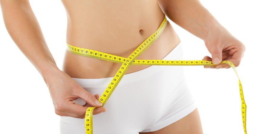 Cum să pierzi cei 40 de kg în plus. Călătorul Sergey Dolya