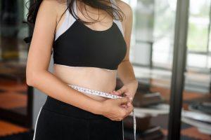 Pierde în greutate înainte de moarte