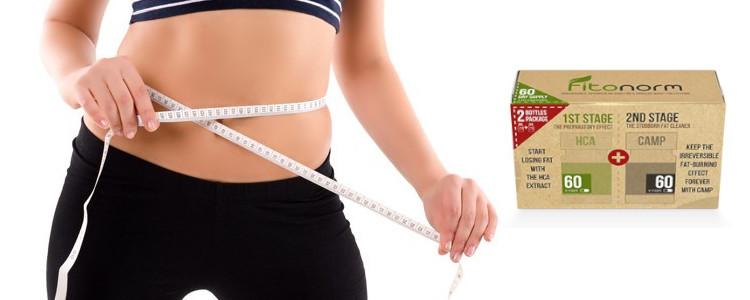 pierde în greutate atac de corp