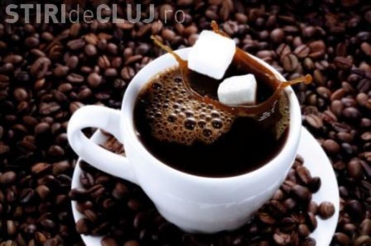 cafeaua te face să arzi grăsime arde cu 3x mai multe grăsimi