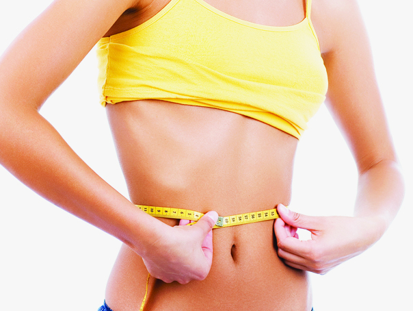 pierderea poftei de mâncare și scădere severă în greutate