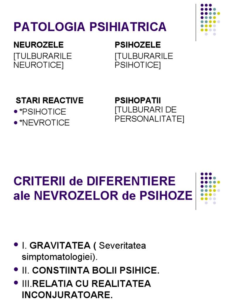 Simptomele depresiei la vârstnici - keracalita-jaristea.ro - ATLAS