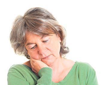 Menopauza | Medlife