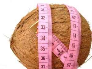 omul de ardere twitter pierde în greutate femeie obeză morbid