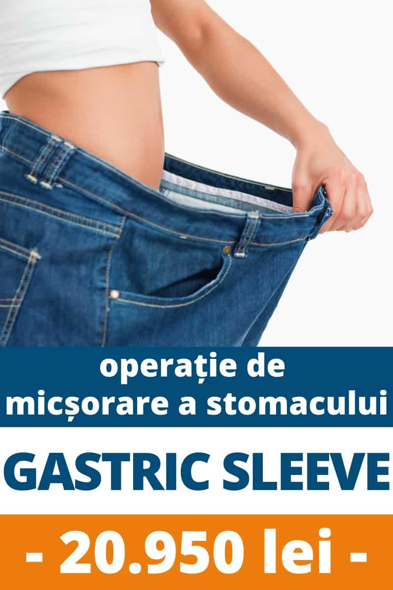 2 kg pierdere de grăsime procentul de grăsime corporală pierde săptămânal