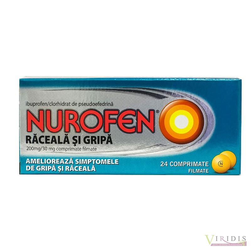 pierderea în greutate ibuprofen)