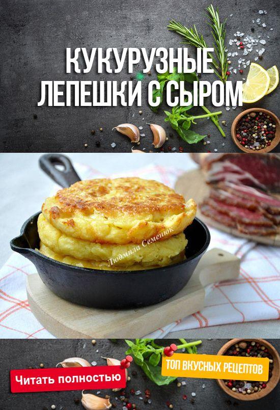 6 trucuri de gătit care te ajută să slăbești fără să ții cură